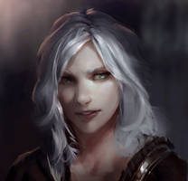 Ava New-gm by GreyHues