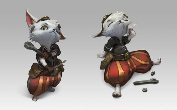 Cat 01 02