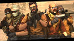 Elite Crew by Assasir