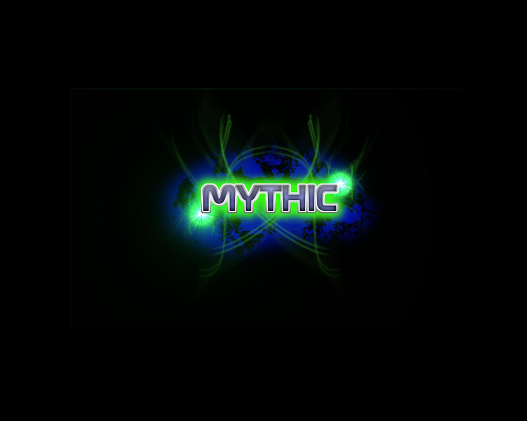 droid mythic wallpaper by mythicxgamer on deviantart