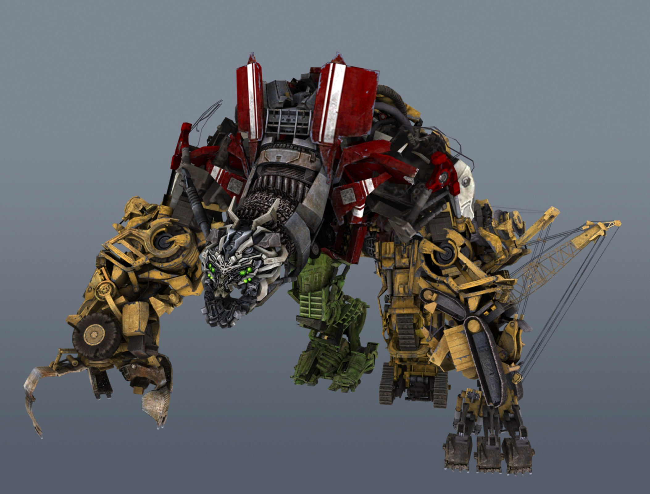 10 Trans Models Changing the Face of Fashion Today - PAPERMAG Pictures of devastator from transformers 2