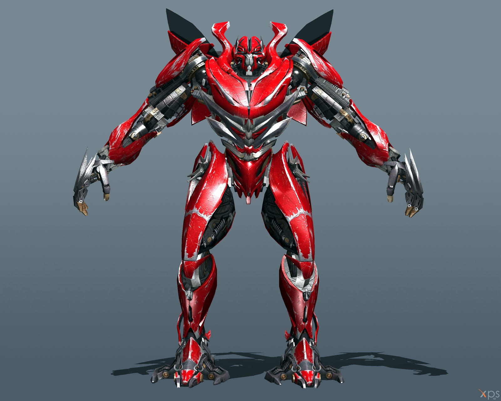 Related Keywords & Suggestions for transformers 4 mirage