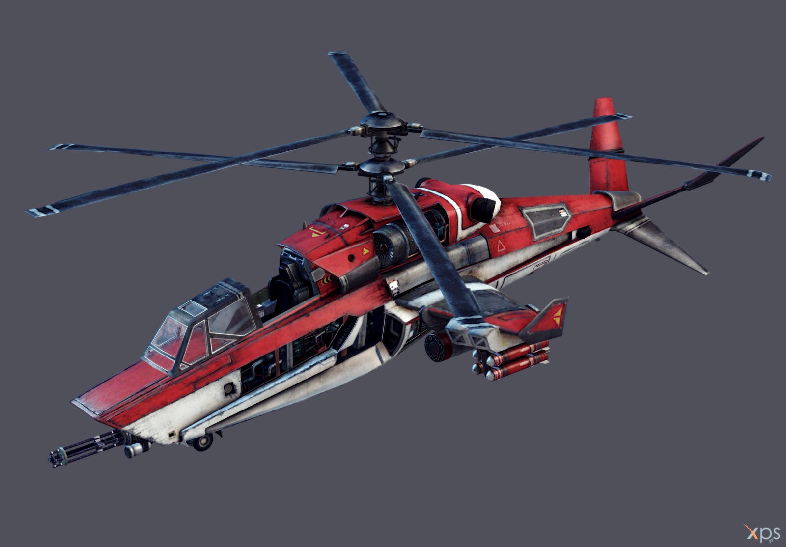 transformer helicopter with Arkham Knigh S Gunship 548552933 on MECHTECH 20VOYAGER 20SKYHAMMER 20 both 20modes  2029702 moreover 2013 10 01 archive as well 154162 The Power Grid Of The Future Will Be Controlled By Neurons In A Petri Dish furthermore Decepticon Ravage Photo likewise ARKHAM KNIGH S GUNSHIP 548552933.