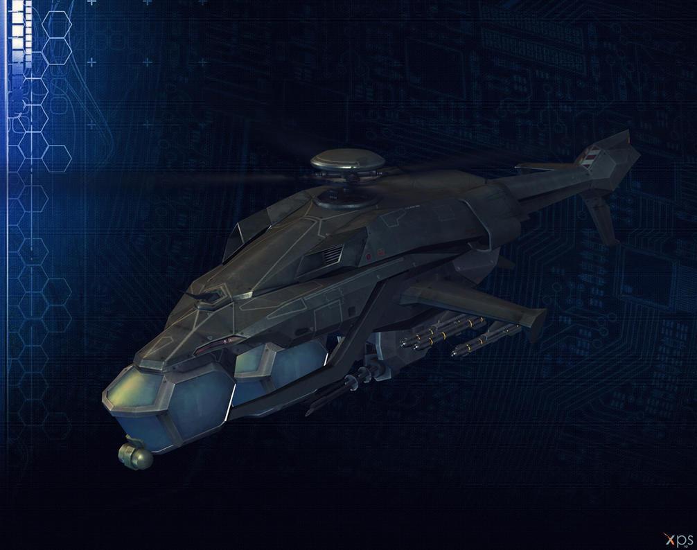Image Result For Downloads D Heli Flying