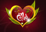 Rasoul Allah V2