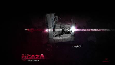 Gaza Package 05