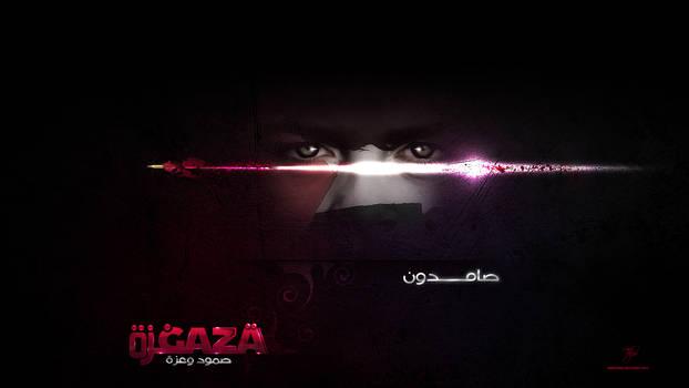 Gaza Package 02