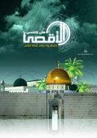 Alaqsa History by Telpo