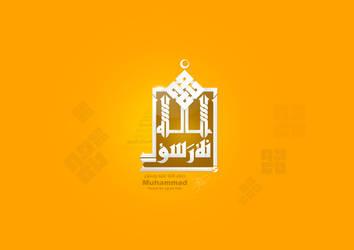 RasoulAllah by Telpo