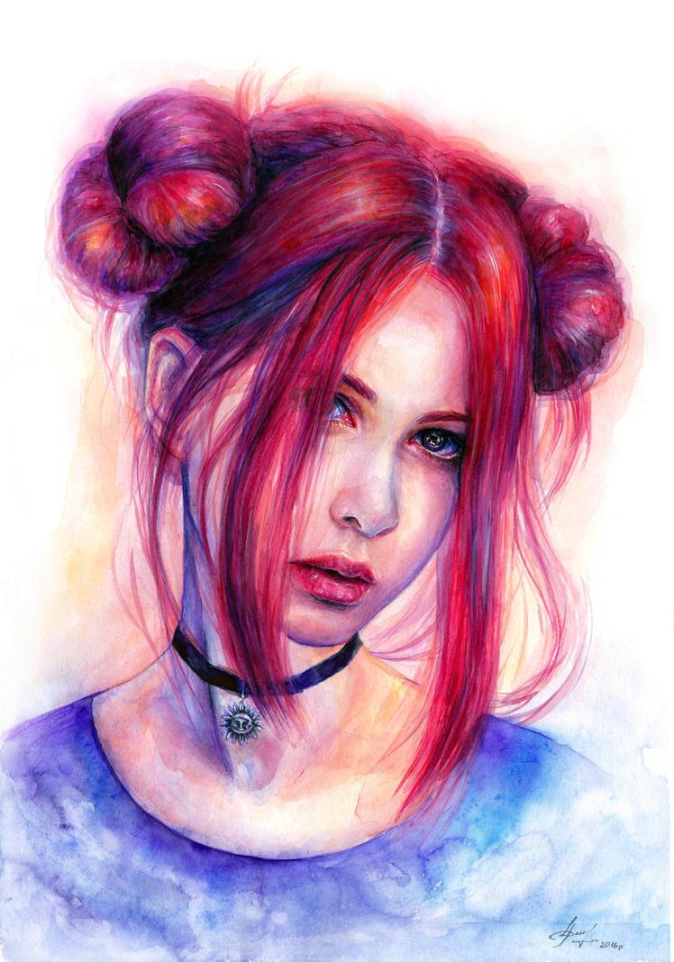 .. by Artilin