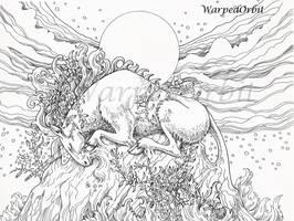 Until by WarpedOrbit
