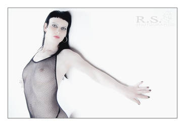Lamia 4 by RS-Photographie