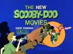 Scooby Doo Meets Ben 10 and Friends