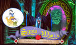 Snow White's Enchanted Mix Preview by ARTIST-SRF