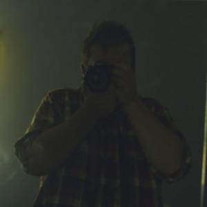 craigsnedeker's Profile Picture