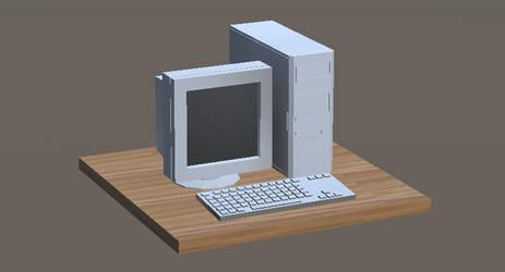 old_school_desktop.jpeg by craigsnedeker