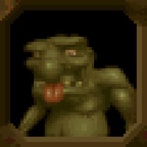 grzanka's Profile Picture