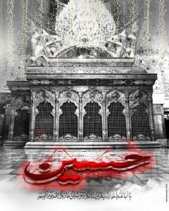hadishamsedin's Profile Picture