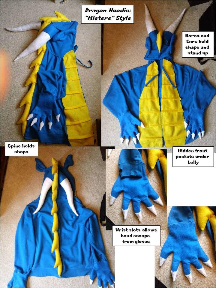 Custom Hoodies Design Online