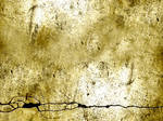 TEXTURES - Old Gold 1