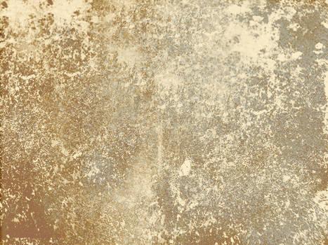 TEXTURES - Sandstone 1