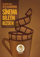 kocatepe sinema