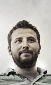 semihdemir's Profile Picture