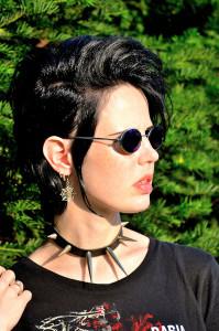 RavienneArt's Profile Picture