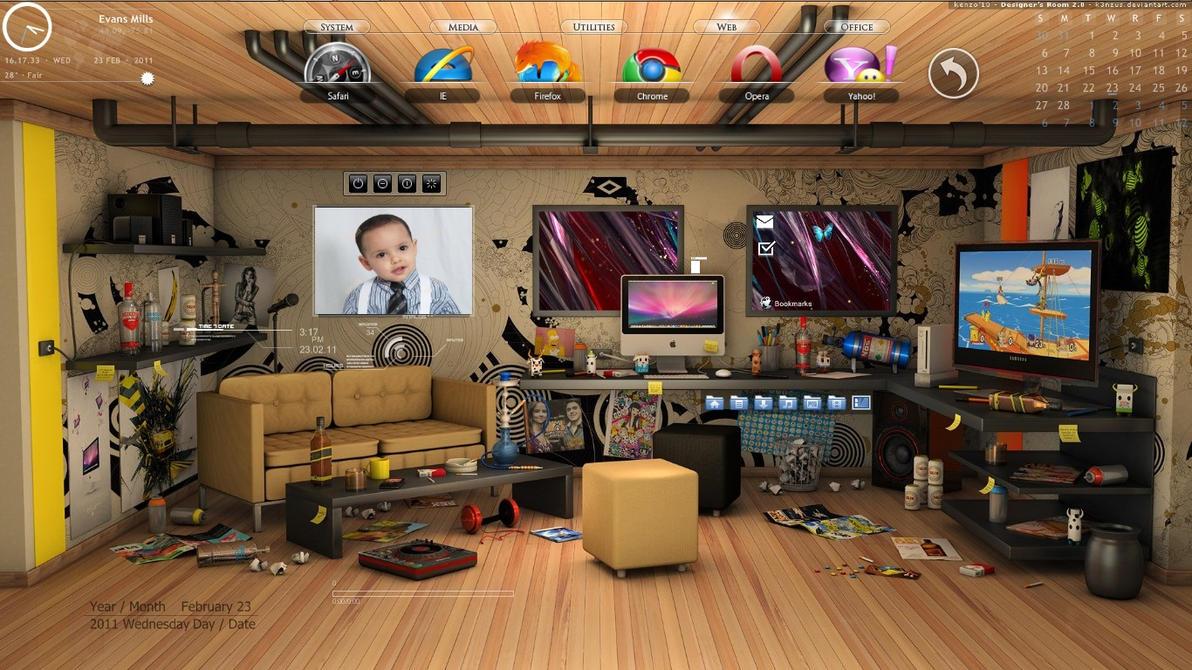 Buy Screen Room Divider Australia