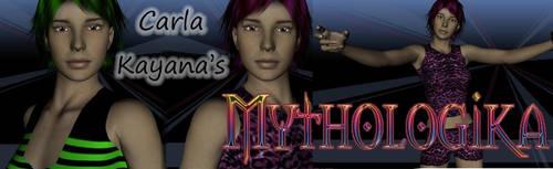 Mythologika_banner14