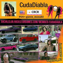 GTA5_cudadiabla