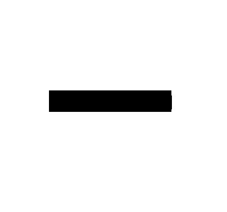 Clixapix's Profile Picture