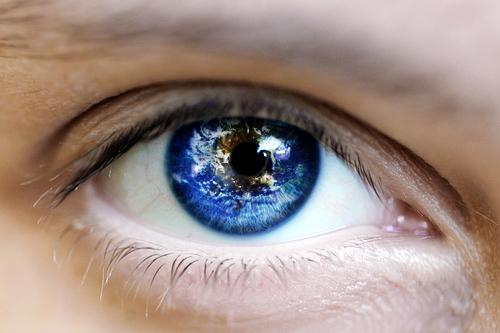 [Image: the_eye_of_god_by_jarff.jpg]