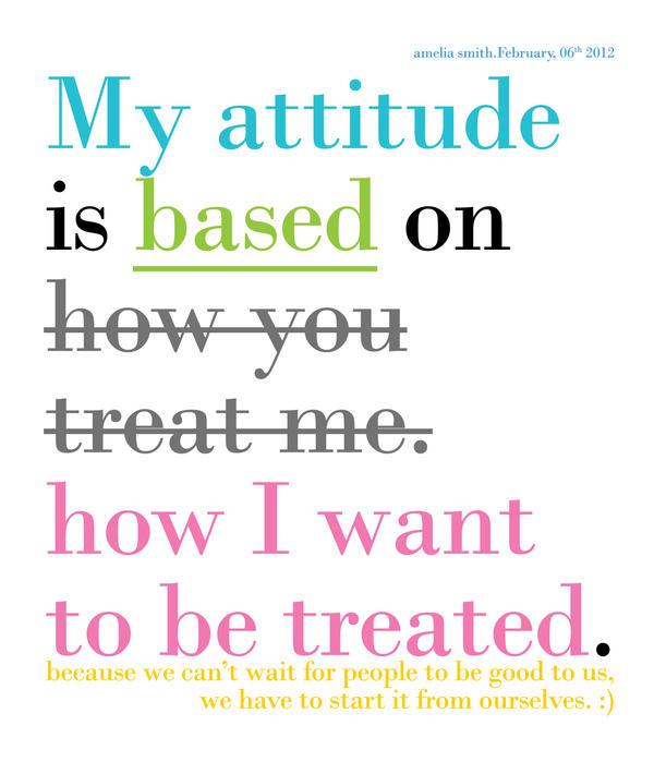 my_attitude_by_flottycrumptee-d4oteiy.jpg