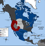 American War 1943