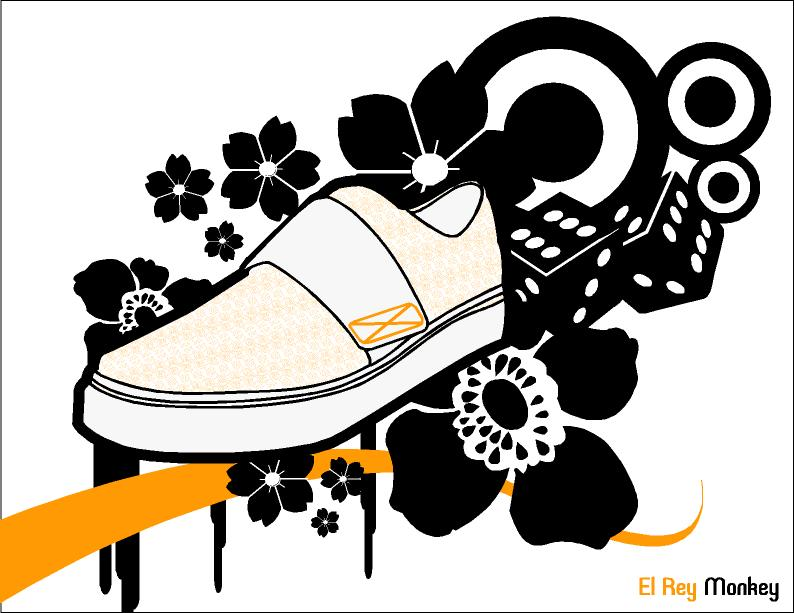 El Rey Shoe Repair Santa Fe