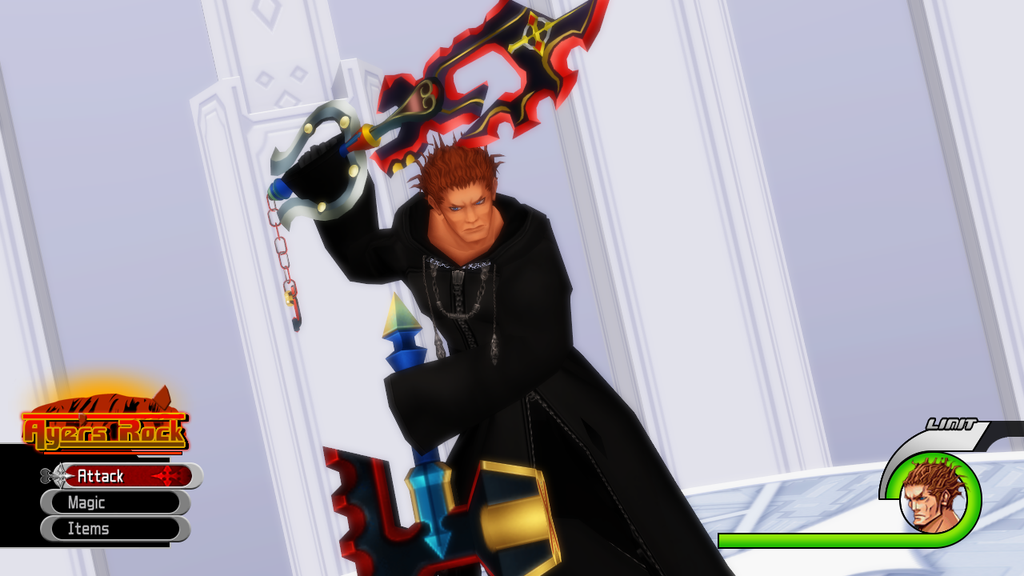_mmd_keyblade__project_xiii___avalon_by_