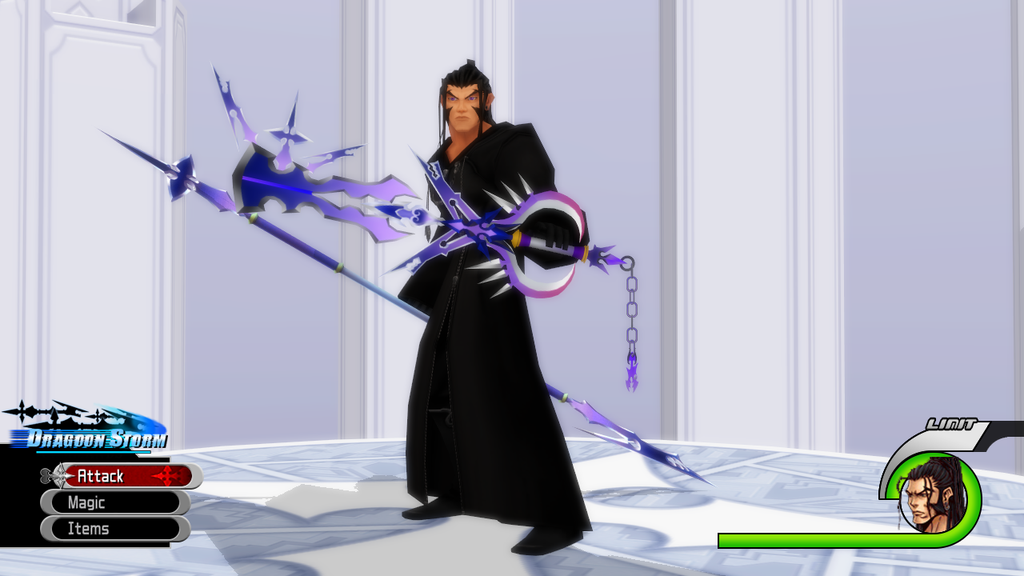 _mmd_keyblade__project_xiii___pride_of_t