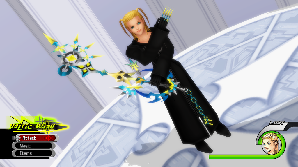 _mmd_keyblade__project_xiii___tout_puiss