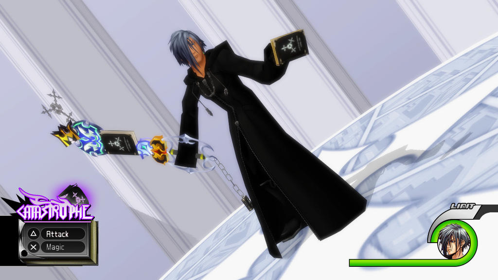 _mmd_keyblade__project_xiii___grimm_s_gl