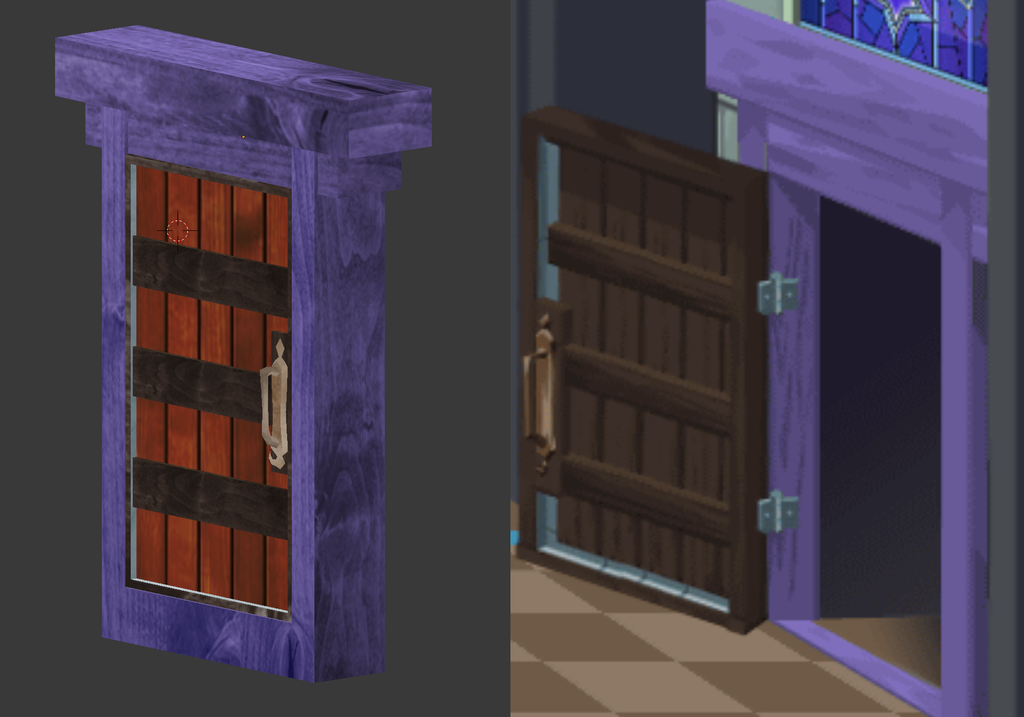 _model_preview__secret_stage__door__by_m