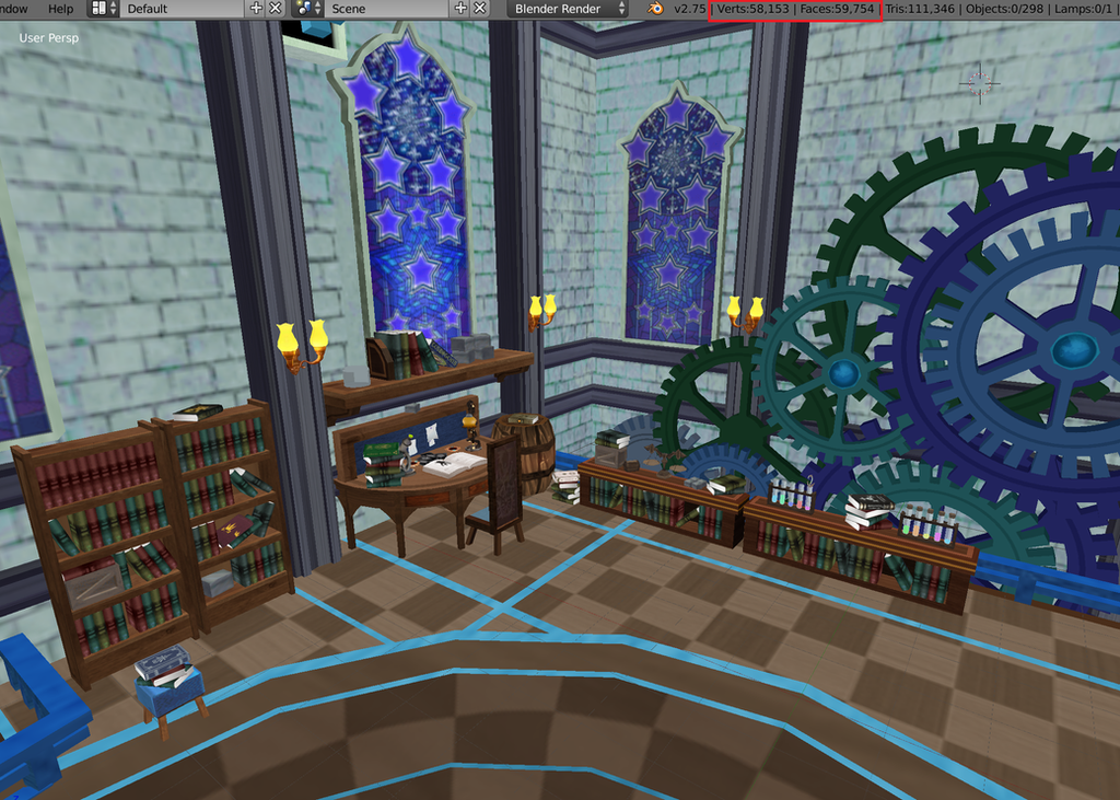 _model_preview__room_of_the_foretellers_