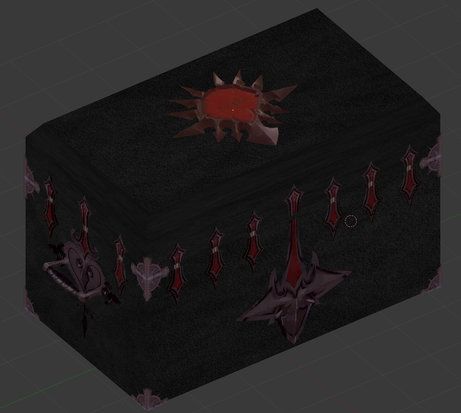 box_by_makaihana975-db6li3l.png