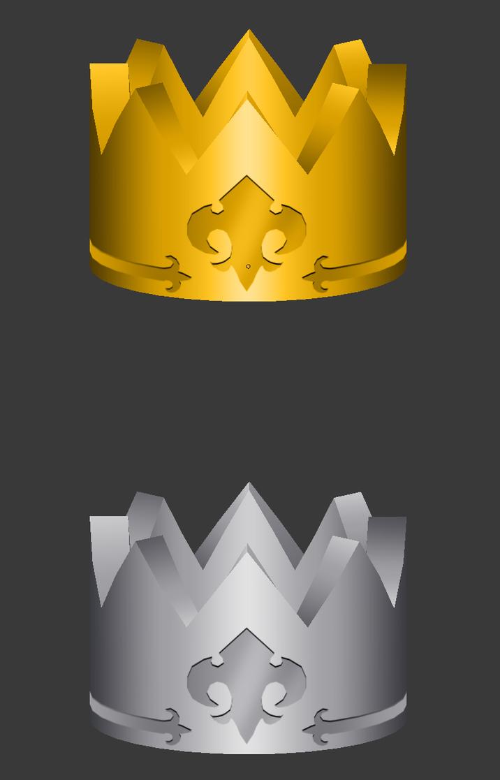 Expert Ring Kingdom Hearts