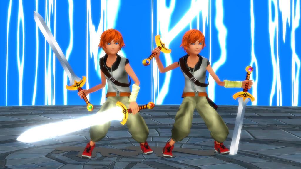 _mmd_download__zelda___four_sword__4_col