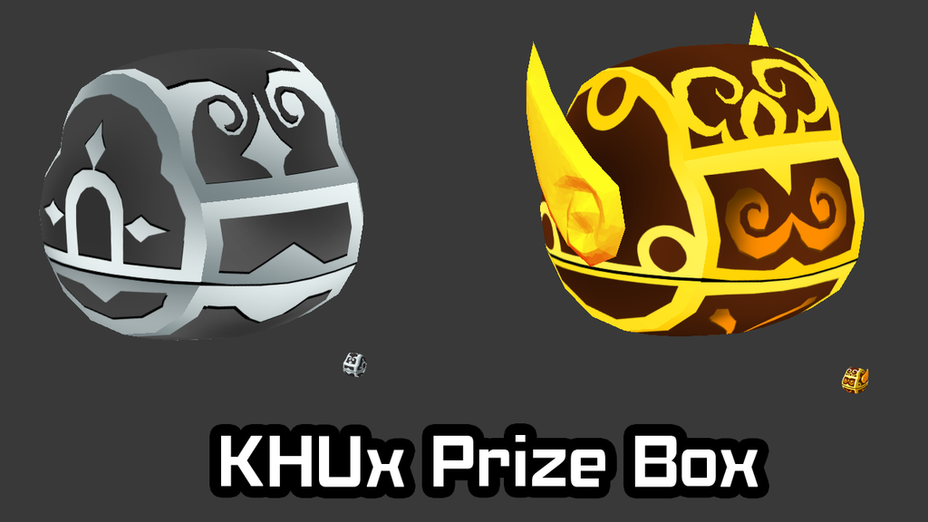 _3d_model_preview__khux___prizeboxes_by_