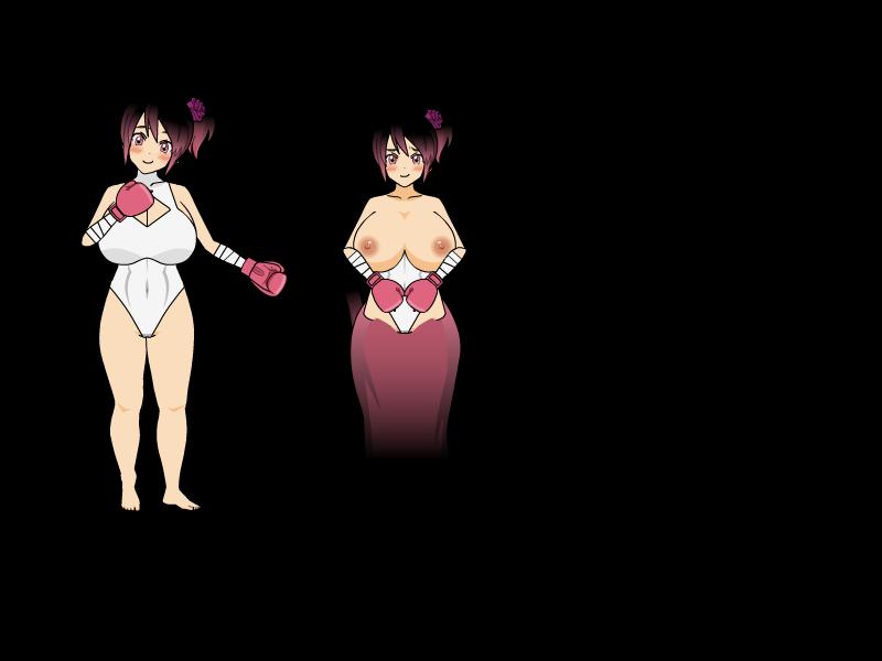 OC Bio: Jenny Izumi by TheWindyCityBaller