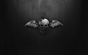 metalhead2000's Profile Picture