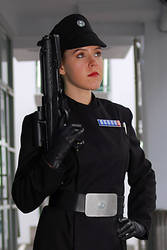 Imperial Officer 1