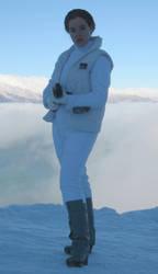 Hoth Leia 16 by Bria-Silivren